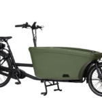 Dolly-Bakfiets-