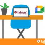 Fabius MBO Opleidingen