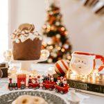 Kerstpakkettenplaza, voor heel nederland kerstpakketten