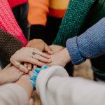 Wat doet een social worker?